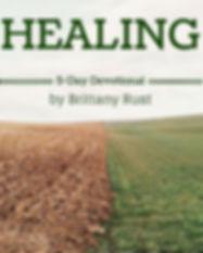 Healing .jpeg