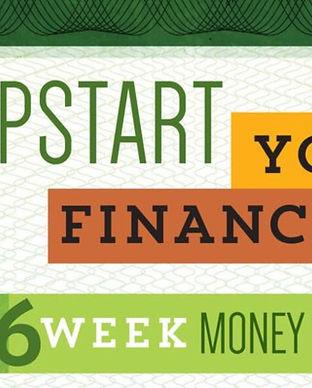 finance 1 .jpeg