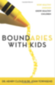 boundriesKIDS.jpeg