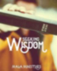 WISDOM3.jpeg