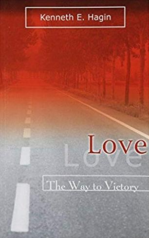 love victory .jpeg