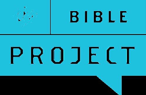 tbp-logo-blue.png