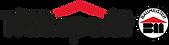 Tradepoler Logo