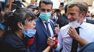 Liban : État de crises … et de solutions ?