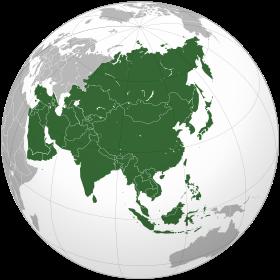 [Tribune] Le monde a basculé vers l'Asie : quid de notre diplomatie ? (La Revue Parlementaire)