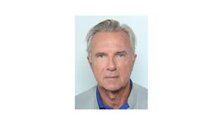 Yves MERER, Conseiller consulaire en Iran