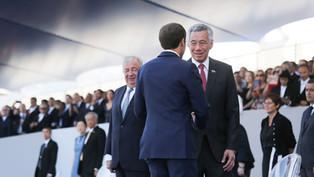 [Tribune] Faisons de l'Asie du Sud-Est une priorité pour la France (Les Echos)