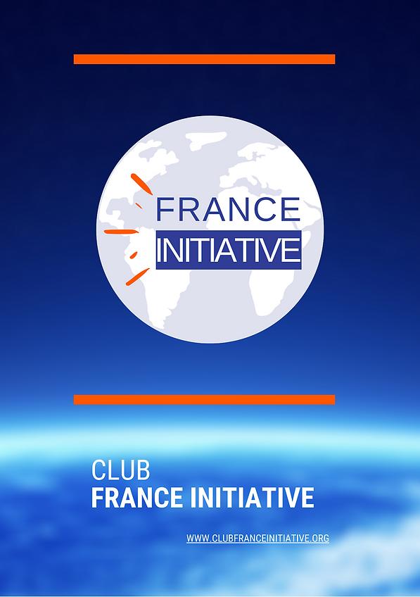 Presentation Club France Initiative.png