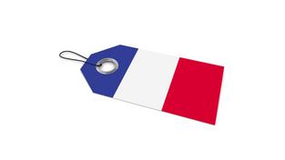 """""""France Impact"""" : un label pour accompagner les entreprises participant au rayonnement de la France"""