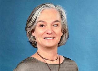Sophie LARTILLEUX-SUBERVILLE, Conseillère consulaire de San Francisco