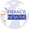 Logo du Club France Initiative