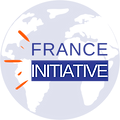 Logo du Club France Initiative