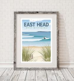 FRAMED-East-Head-West-Wittering-surf-pos