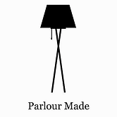pm logo.webp