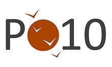 PO10 logo 2.jpg