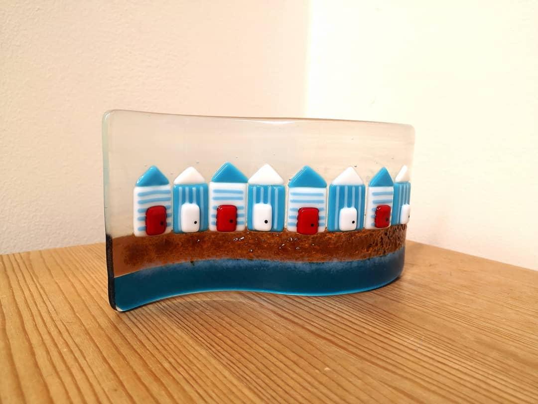 starfish glass 4