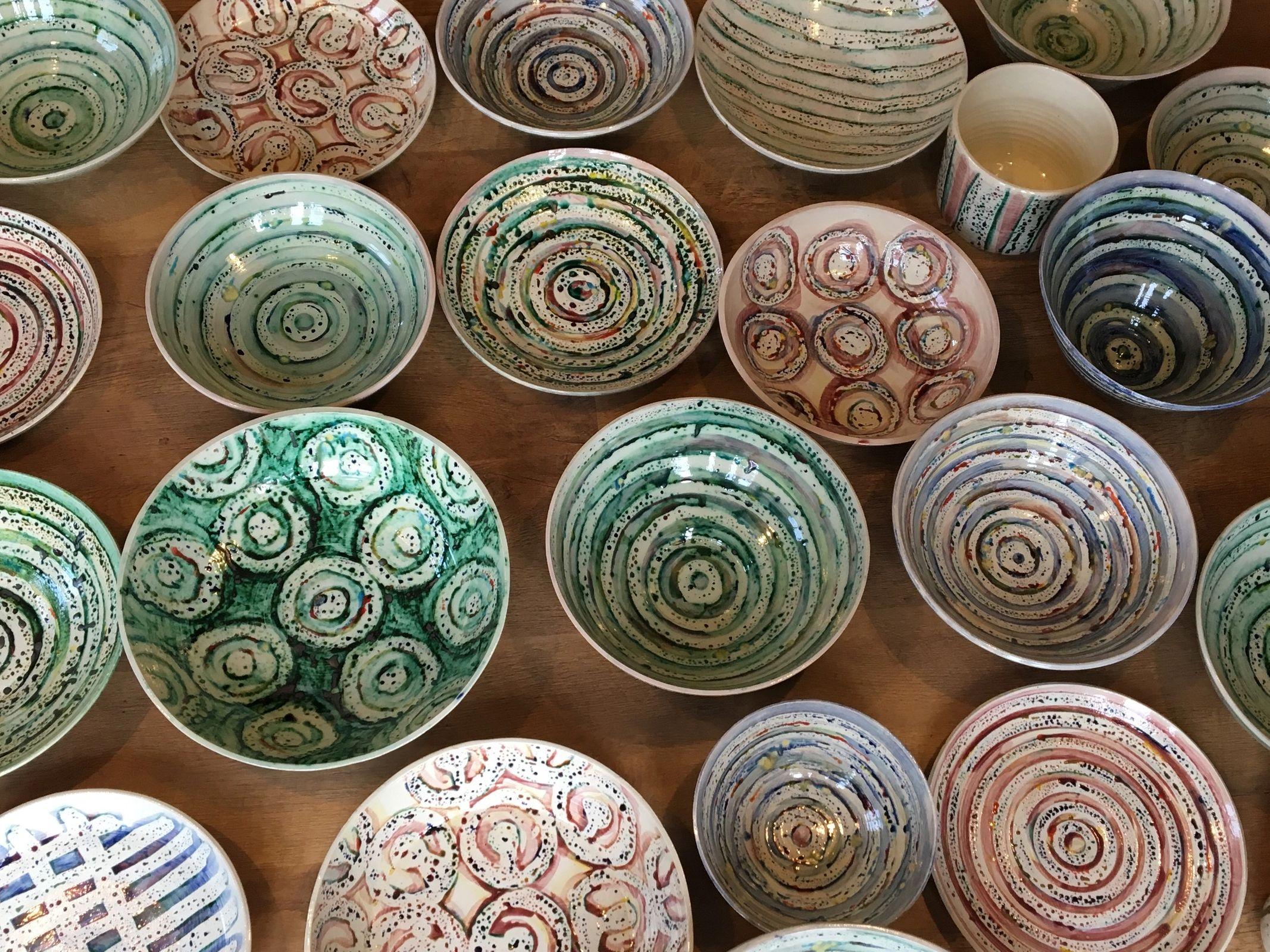 craftstyles3