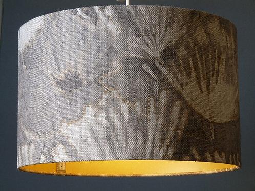 'Iliad' Ceiling Lampshade