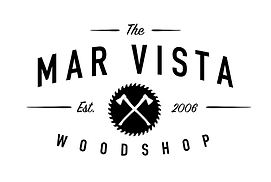 mar vista logo.png