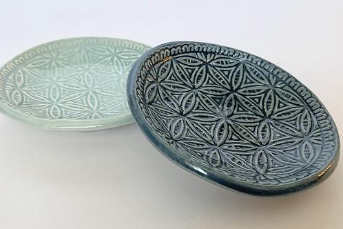 Handmade Ring Bowls