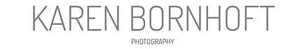 bornhoft logo.jpeg