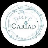 purecariad1.png