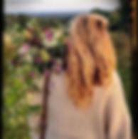 Natasha Blomley.jpg