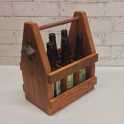 beer caddy1