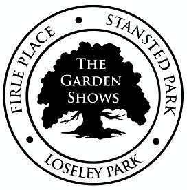 garden-show.png