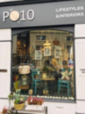 po10 shop pic 3.jpg