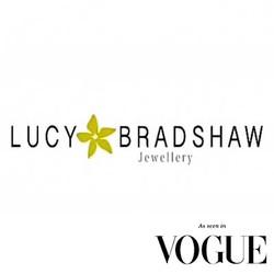 LB-Twitter Profile-Vogue