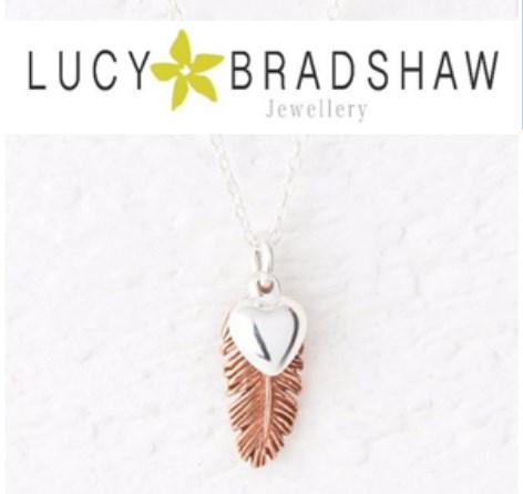 lucy bradshaw