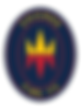 fire logo new.png