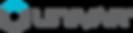 1280px-Univar_logo.svg.png