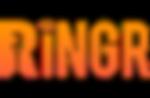 RINGR small.png