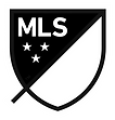 mls-logo-black-and-white.png