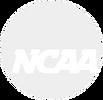 ncaa-png-logo-0_edited_edited_edited_edi
