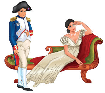 Por que a noiva se casa de branco?