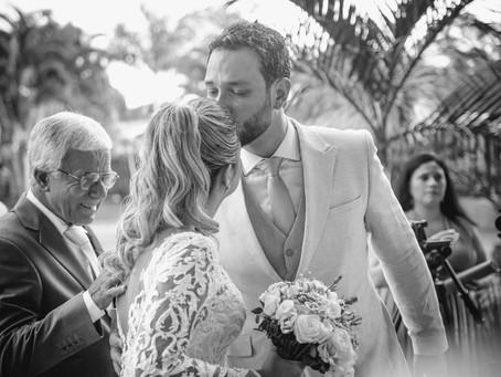 5 coisas sobre casamento que merecem destaque!