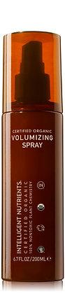 Volumizing Spray