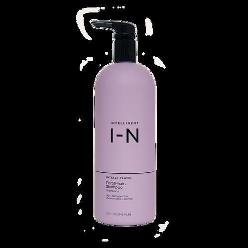 Fortifi-hair Shampoo - 32 oz