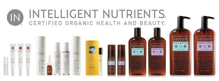 Intelligent Nutrients Indigo Organic Mankato MN