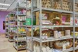 Indigo Organic Salon Spa Mankato MN