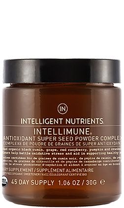Intellimune Powder - 45 Day Supply