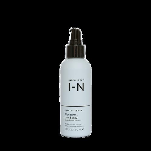 Flex-form Hair Spray - 5 oz