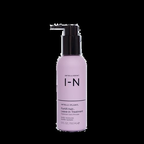 Fortifi-hair Leave-in Treatment - 5 oz