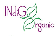 Indigo Organic Salon Spa Mankato MN