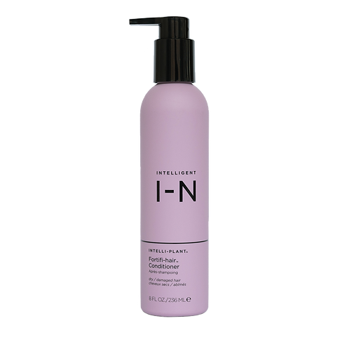 Fortifi-hair Conditioner - 8 oz