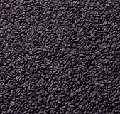black_cumin_seeds.png