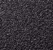 black_cumin_seeds.png